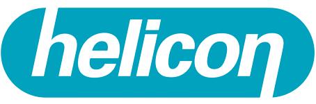 Хеликон